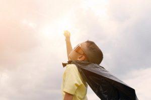 Kidshaper Conference – Retrospect #1