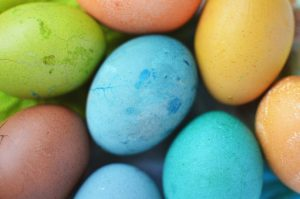 Easter Resouces – The Best of the Best (And they're FREE)
